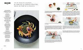 cours de cuisine en guadeloupe cuisine cours de cuisine en guadeloupe beautiful ecole de cuisine