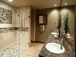 Small Bathroom Ideas On A Budget Small Bathroom Remodel Ideas Home Design Ideas Small Bathroom