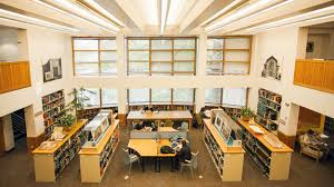 design and architecture design library uo libraries