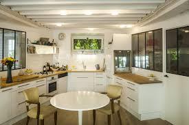 cuisine de charme des cuisines de charme et de lumière maéma architectes