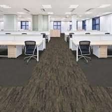 teppichboden design teppichboden teppichboden alle hersteller aus architektur und