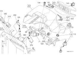 kubota b26 wiring diagram 100 images milady professional