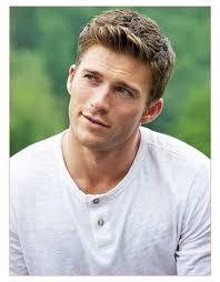 short in back longer in front mens hairstyles mens hairstyles long in back short in front plus long hairstyle