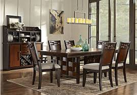 dining rooms sets dining room table chair sets for sale