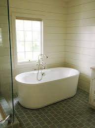 clients u0027 master bath before u0026 after