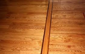Laminate Floor Patch Laminate Floor Matching