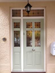 front doors for sale about remodel modern home interior ideas p27