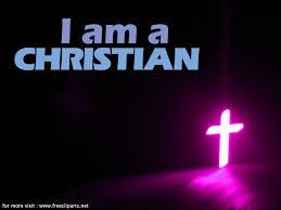 81 best christian art images on pinterest bible scriptures