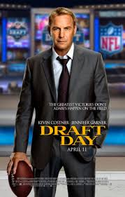 what nfl team plays on thanksgiving 2014 best football movies of all time nfl com