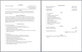 cna resume sle certified nursing assistant hospital resume sales nursing