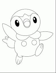 pokemon coloring pages lucario impressive cute pokemon coloring pages with pokemon coloring pages