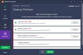 avast antivirus premium apk avast free antivirus 2017 17 8 3705