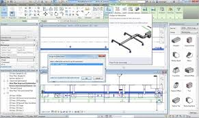 Designing Buildings Revit 2017 Advances Bim For Future Of Designing Buildings U2013 Total