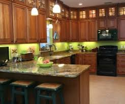 kitchen cabinet liquidators archive with tag kitchen cabinets liquidators florida