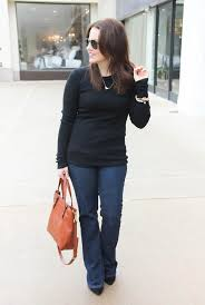 casual friday casual friday for winter in violet houston fashion
