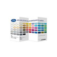 savage paper savage color chart for background paper photo