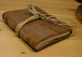 leather bound photo book leather bound book by turotulco on deviantart