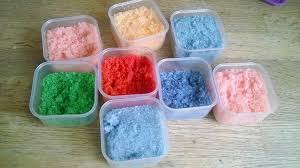 where to find edible glitter how to make edible glitter hey ali