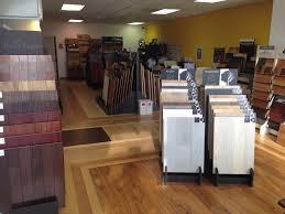 flooring hardwood store flooring design