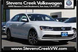 volkswagen sedan 2018 new 2018 volkswagen jetta 1 4t se 4dr car in san jose v180101