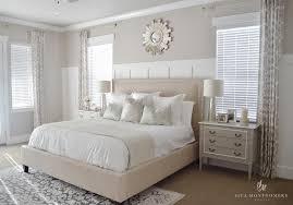 Designer Files Sita Montgomery Interiors Bedroom Pinterest