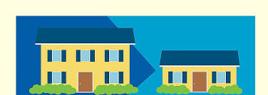 downsizing downsize home