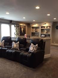 Area Rug Padding Hardwood Floor Best Rug Pads For Hardwood Floors Living Room Transitional With
