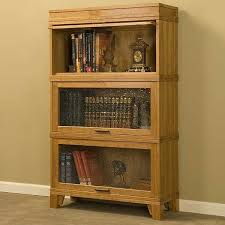 Barrister Bookshelves by Ideas About Barrister Bookcase With Barrister Bookcase Decoration