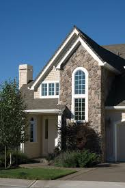Stone House Plans 307 Best Home Plans With Great Entries Images On Pinterest House