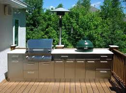 stainless steel cabinets for outdoor kitchens outdoor stainless steel cabinet steel cabinet drawers kitchen