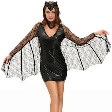 online get cheap bat devil costume aliexpress com alibaba group
