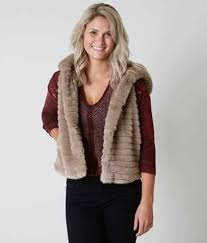 sweater vest womens vests for buckle