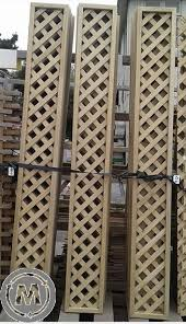trellis christchurch diagonal trellis 2400 x 300 new