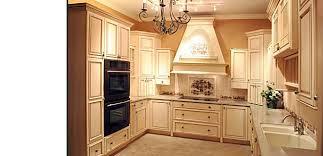 kitchen cabinet depot modern home interior design