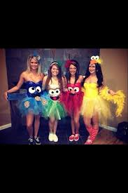 Womens Homemade Halloween Costume Ideas 25 Friend Costumes Ideas Friend
