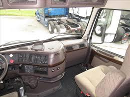 volvo i shift trucks for sale 2013 volvo vnl670 for sale u2013 used semi trucks arrow truck sales
