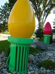 large bulb outdoor christmas lights giant christmas light bulb home design ideas
