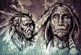 native americans on catalina catalina island