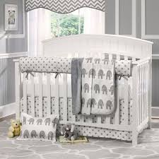 baby bedding sets carters how to choose baby bedroom sets