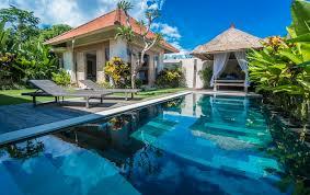 victoria villas beautiful villas in seminyak bali indonesia