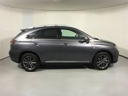 lexus rx 350 wiper blades size 2013 used lexus rx 350 fwd 4dr at mini north scottsdale serving