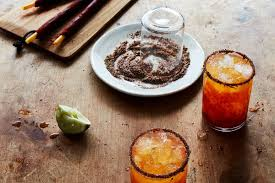 Where To Find Mexican Candy This Candy Inspired Margarita Will Make You Rethink U201csweet U201d