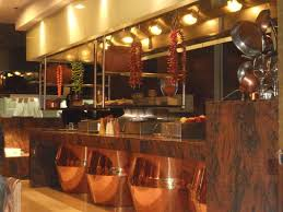 the tandoor live kitchen tadka rasoi picture of tadka rasoi