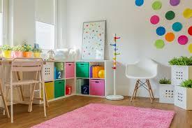 trends babyzimmer kinderzimmer die neuesten trends 2017