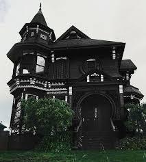 gothic victorian house gothic victorian house ideas photo gallery on innovative popular