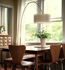 Stunning Dining Room Table Lamps Gallery Design Ideas Trends - Dining room table lamps