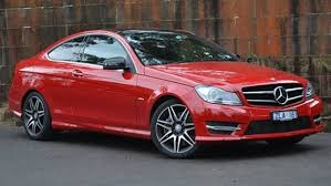 2013 mercedes coupe mercedes c250 sport 2013 review carsguide