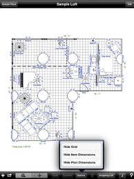 Home Design For Ipad Mark On Call Hd For Ipad Mark On Call