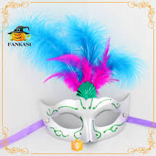 woman masquerade cocktail party mask buy cocktail party mask