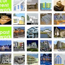 Collections Home Decor Top 5 Architectural Websites Friday Five Blog Sybarite Architects